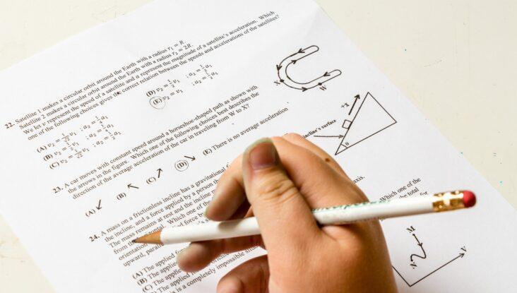 Mathematikkurs IGCSE