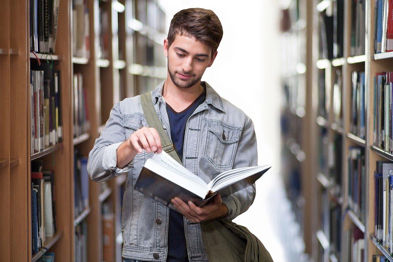 Titelbild Blog Vorteile der britischen Maturität