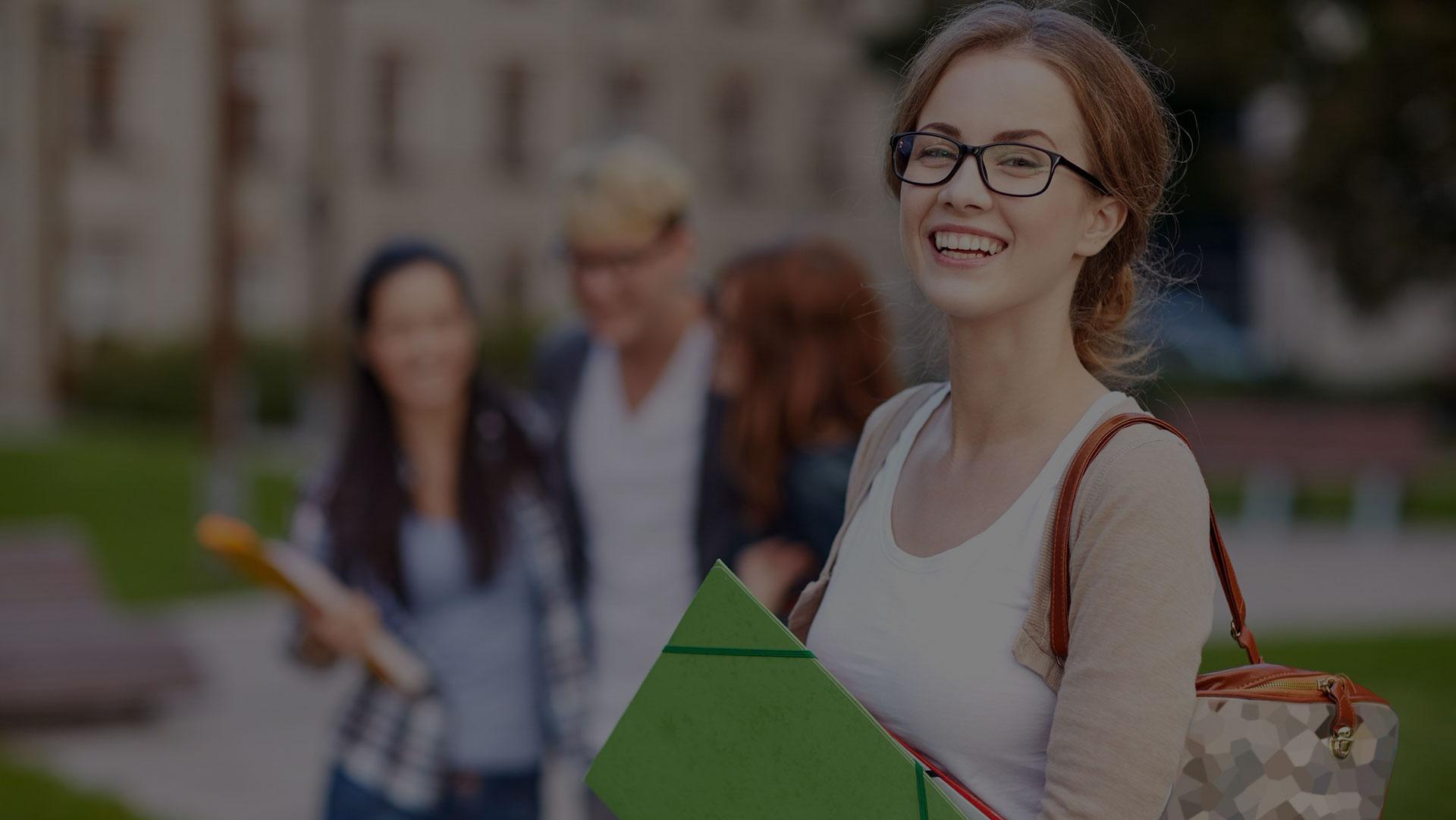 English College - Ihr Partner auf dem Weg zur Maturität